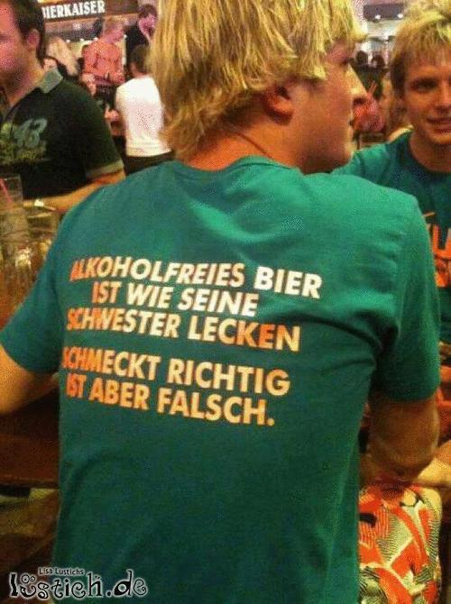 33666-alkoholfreies-bier.jpg
