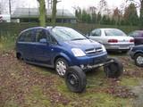 Opel baut Playmobil