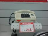 Hightech Telefon bei Media Markt