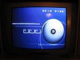 Doofer DVD Player