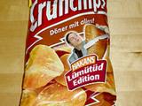 Hakan Chips