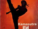 Kamasutra Kid