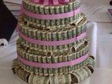 Der beste Kuchen