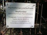 Wer muss zum Psychiater?