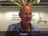 Ikea kann alles