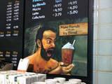 Kaffeefreunde
