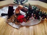 Weihnachten ist vorbei!
