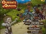 Queens Quest