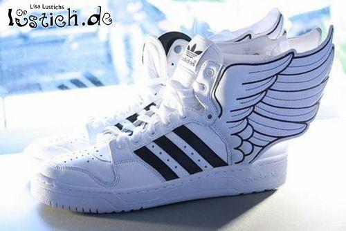 Hermes Sneaker