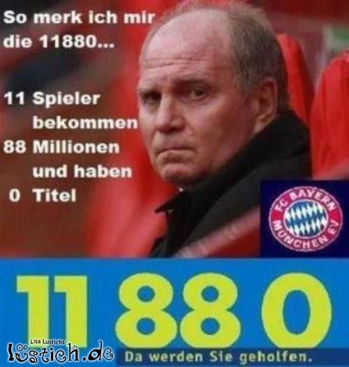 11880 Bayern