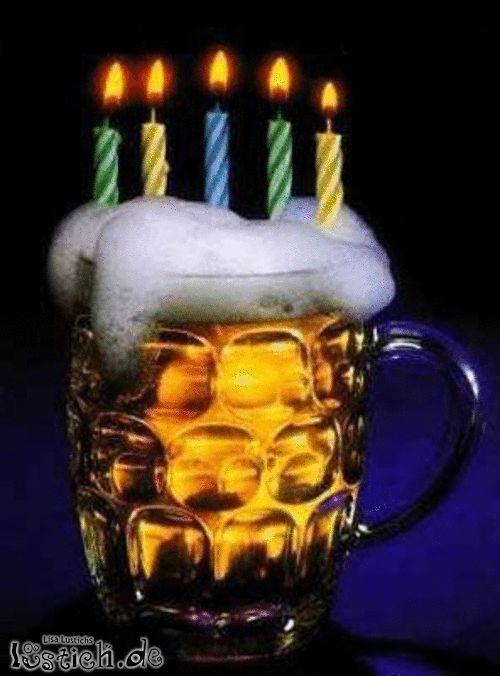 Geburtstagstorte in bayern
