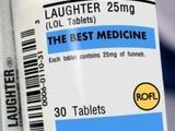 Lol Tabletten