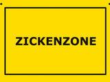 Achtung Zickenzone