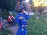 Der Biermagier