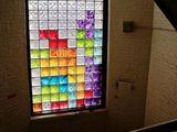 Tetrisfenster