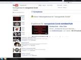 YouTube hilft Medizinern beim Lernen