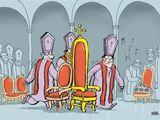 Papstwahl