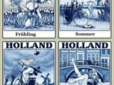 Holland ist ein tolles Land