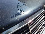 DIY Mercedes-Stern