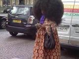 Top Frisur
