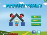 Projekt Tommy