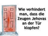 Die Zeugen Jehovavs